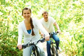 physical activity improves mental health