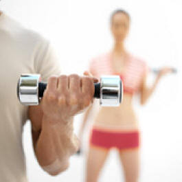 vancouver personal trainer
